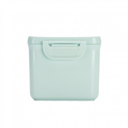 ANKOU Mini Portable Milk Powder Container (Rectangle)