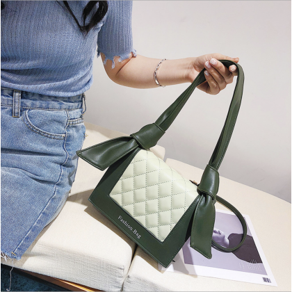 BG17 Fashion Handbag